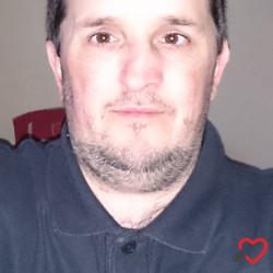 Photo de seb0031, Homme 43 ans, de Tourtouse Midi-Pyrénées