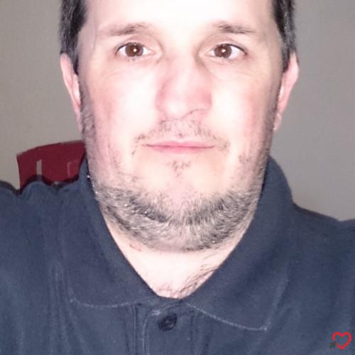 Photo de seb0031, Homme 44 ans, de Tourtouse Midi-Pyrénées