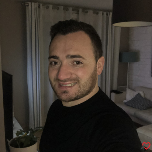 Photo de Guilherme, Homme 35 ans, de Longjumeau Île-de-France