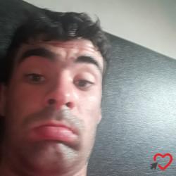 Photo de Tinarobin22, Homme 24 ans, de Louannec Bretagne