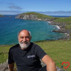Photo de alex224, Homme 62 ans, de Le Havre Haute-Normandie