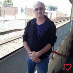 Photo de Jose5978, Homme 54 ans, de Maurepas Île-de-France