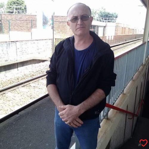 Photo de Jose5978, Homme 55 ans, de Maurepas Île-de-France