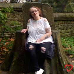 Photo de clo22, Femme 53 ans, de Binic Bretagne