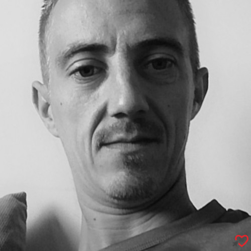 Photo de Ced, Homme 33 ans, de Boulogne-sur-Mer Nord-Pas-de-Calais