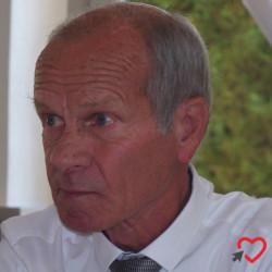 Photo de piotte, Homme 75 ans, de Thizy Rhône-Alpes