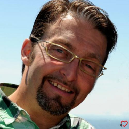 Photo de Xorlesherif, Homme 52 ans, de Strasbourg Alsace