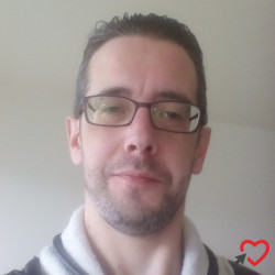 Photo de Cris22, Homme 41 ans, de Saint-Brieuc Bretagne
