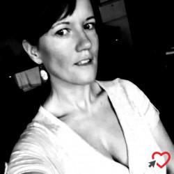Photo de Nath72, Femme 47 ans, de Cachan Île-de-France
