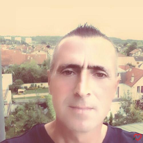 Photo de Leti, Homme 42 ans, de Chelles Île-de-France