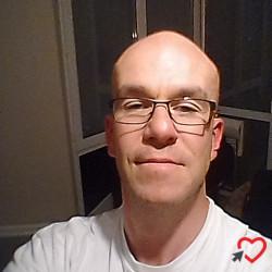 Photo de Stanis53, Homme 45 ans, de Montsûrs Pays-de-la-Loire