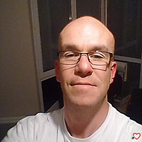 Photo de Stanis53, Homme 44 ans, de Montsûrs Pays-de-la-Loire
