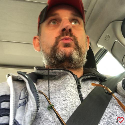Photo de Fabien67, Homme 49 ans, de Soultz-sous-Forêts Alsace