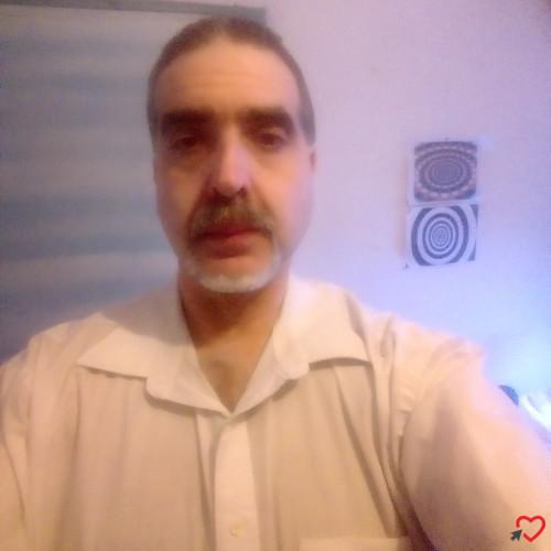 Photo de Guillaume, Homme 46 ans, de Laval Pays-de-la-Loire