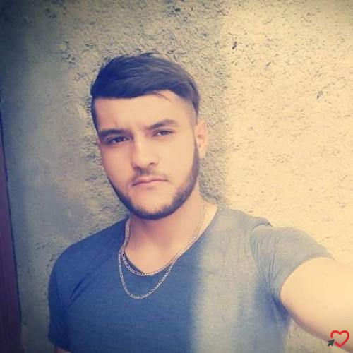 Photo de Rachid, Homme 25 ans, de Bordeaux Aquitaine