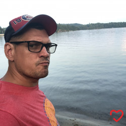 Photo de Greg79, Homme 40 ans, de Longueuil Quebec
