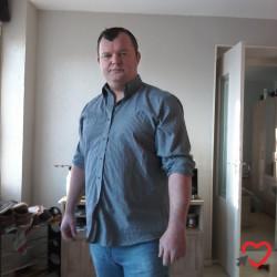 Photo de Gael3839, Homme 38 ans, de Concarneau Bretagne