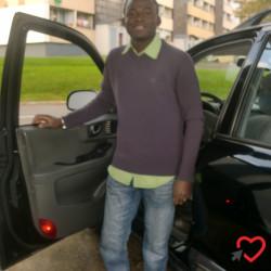 Photo de will, Homme 32 ans, de Amiens Picardie