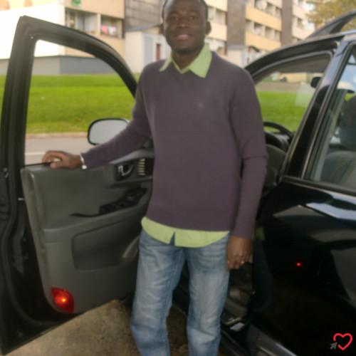 Photo de will, Homme 31 ans, de Amiens Picardie