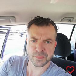 Photo de Lolo22, Homme 39 ans, de Guingamp Bretagne