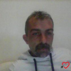 Photo de maxlime1312, Homme 39 ans, de Lomme Nord-Pas-de-Calais