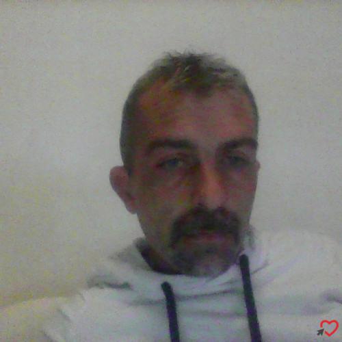 Photo de maxlime1312, Homme 40 ans, de Lomme Nord-Pas-de-Calais