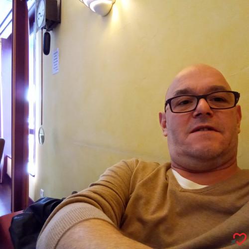 Photo de Tof2542, Homme 52 ans, de Pontarlier Franche-Comté