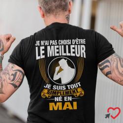 Photo de AL04, Homme 43 ans, de Manosque Provence-Alpes-Côte-dʿAzur