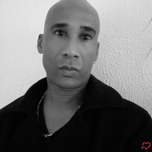 Photo de Keny35, Homme 39 ans, de Châteaugiron Bretagne