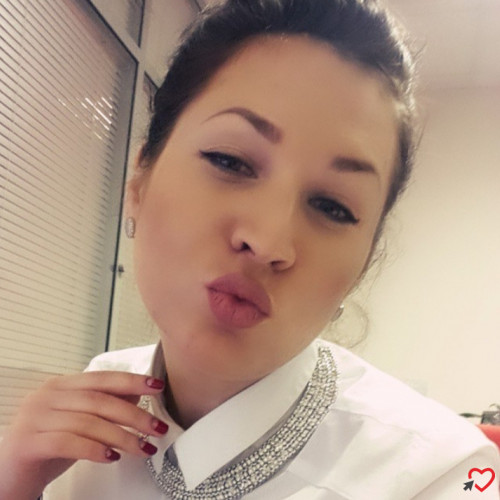 Photo de Res, Femme 32 ans, de Agon-Coutainville Basse-Normandie