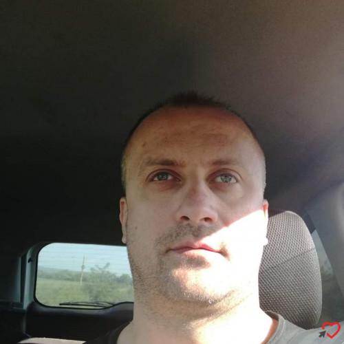 Photo de Emille, Homme 38 ans, de Annoeullin Nord-Pas-de-Calais