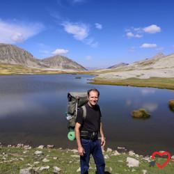 Photo de thierry83340, Homme 48 ans, de Le Luc Provence-Alpes-Côte-dʿAzur