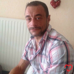 Photo de Jo84, Homme 49 ans, de Valréas Provence-Alpes-Côte-dʿAzur