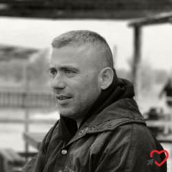 Photo de arnaud, Homme 45 ans, de Lyon Rhône-Alpes