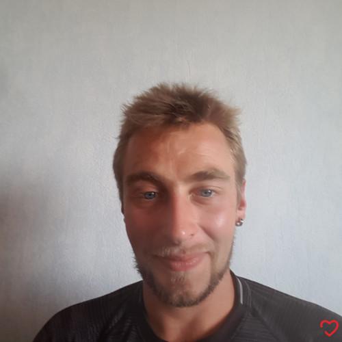 Photo de Seb74500, Homme 29 ans, de Thonon-les-Bains Rhône-Alpes