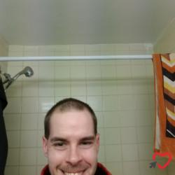 Photo de Cowboy1684, Homme 36 ans, de Sherbrooke Quebec