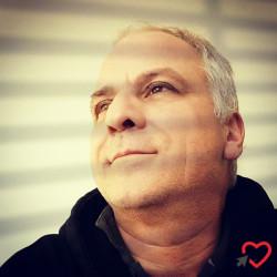 Photo de JeanC, Homme 59 ans, de Quebec Quebec