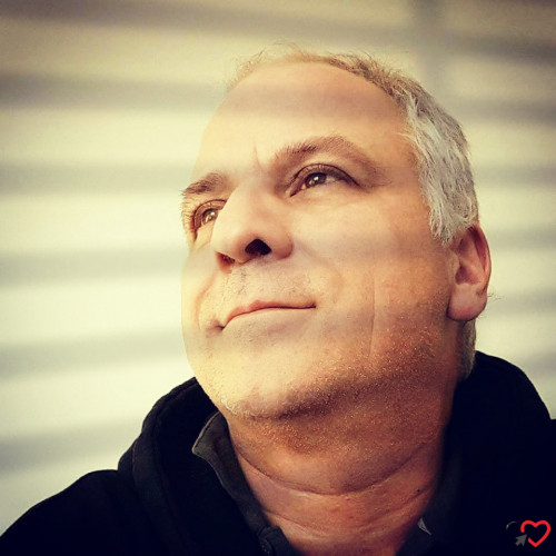Photo de JeanC, Homme 58 ans, de Quebec Quebec