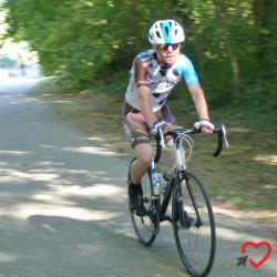 Photo de cosyns, Homme 43 ans, de Pont-Sainte-Maxence Picardie