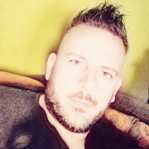 Photo de Seb08, Homme 44 ans, de Charleville-Mézières Champagne-Ardenne