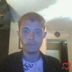 Photo de flo93, Homme 26 ans, de Bourges Centre