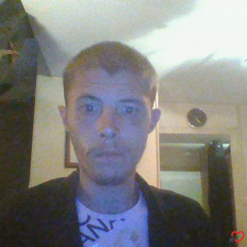 Photo de flo93, Homme 25 ans, de Bourges Centre