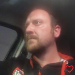 Photo de Mat83, Homme 36 ans, de Méounes-lès-Montrieux Provence-Alpes-Côte-dʿAzur