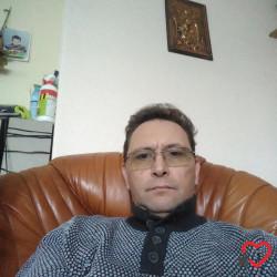 Photo de Fabien, Homme 50 ans, de Condom Midi-Pyrénées