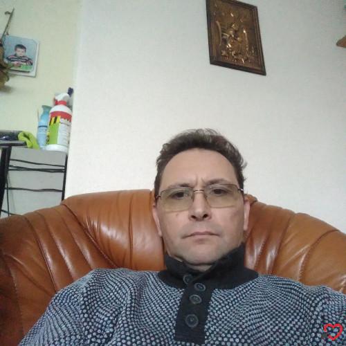 Photo de Fabien, Homme 49 ans, de Condom Midi-Pyrénées