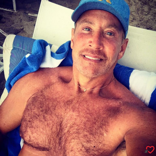 Photo de jason57, Homme 57 ans, de Furiani Corse