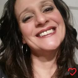 Photo de love_2_live, Femme 54 ans, de Pincourt Quebec