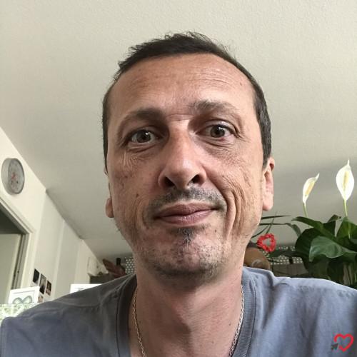 Photo de Yanncv35400, Homme 43 ans, de Saint-Malo Bretagne