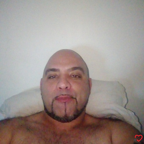Photo de Babas59500, Homme 40 ans, de Douai Nord-Pas-de-Calais