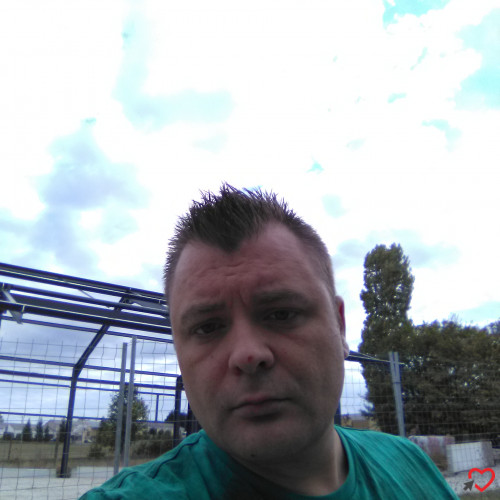 Photo de discutateur, Homme 39 ans, de Rodez Midi-Pyrénées